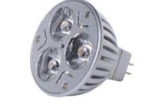 LED灯的十大优点老河口